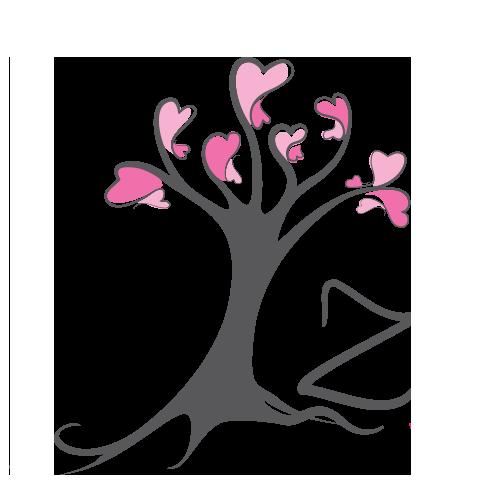 hochzeit_logo.png