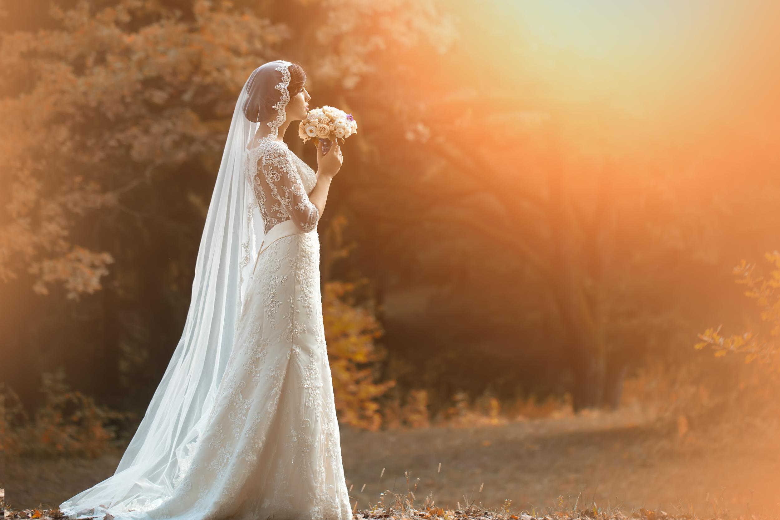 landingpage_wedding.jpg