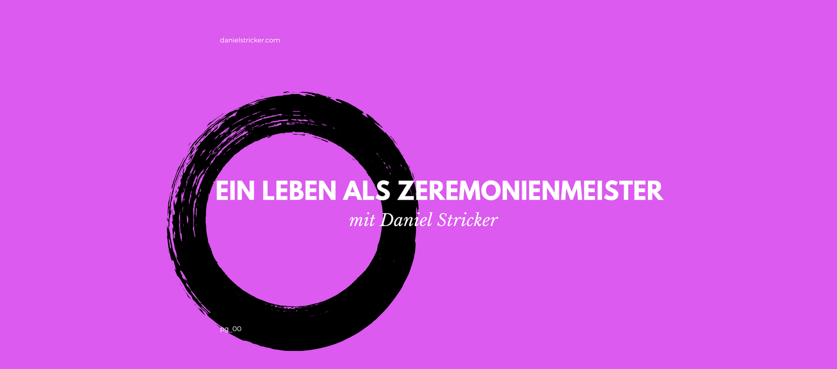 Zeremonienmeister Facebook Cover (2).png