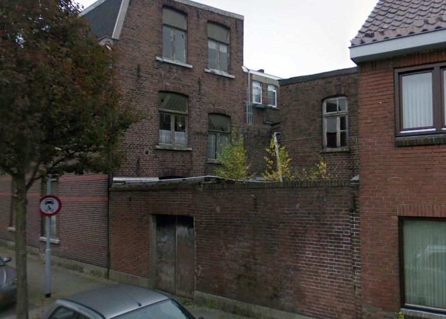 Doctor Cuypersstraat.jpg