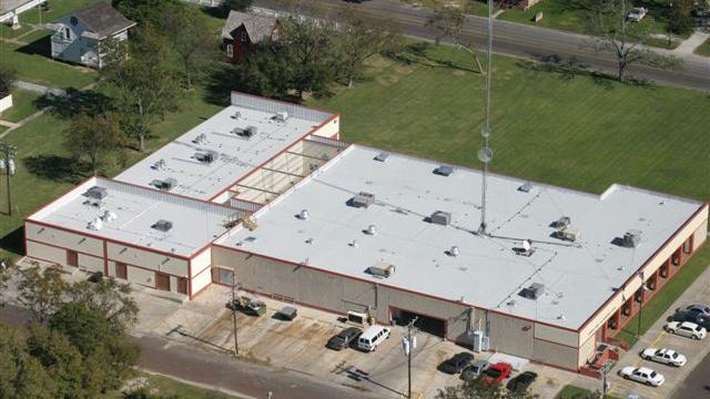16chambers county jail.jpg
