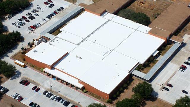 16Deer Park ISD - Parkwood Elementary.jpg