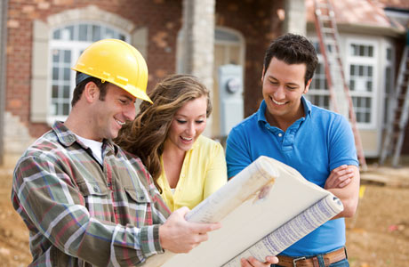 Couple-looking-at-Plans-with-Contractor460x300.jpg