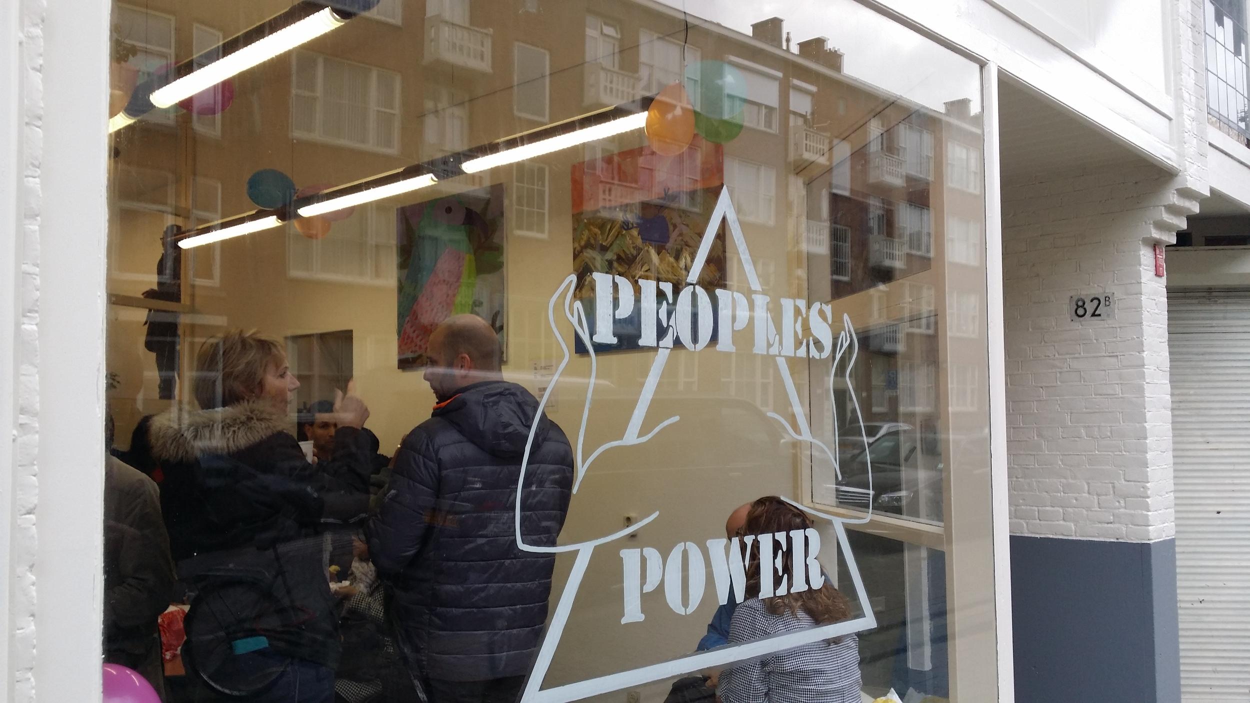 Peoples Power.jpg