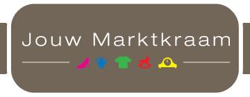 Jouw Marktkraam Rotterdam Noor