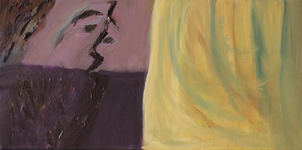 Famous kiss 3,  Felix Zekveld.jpg