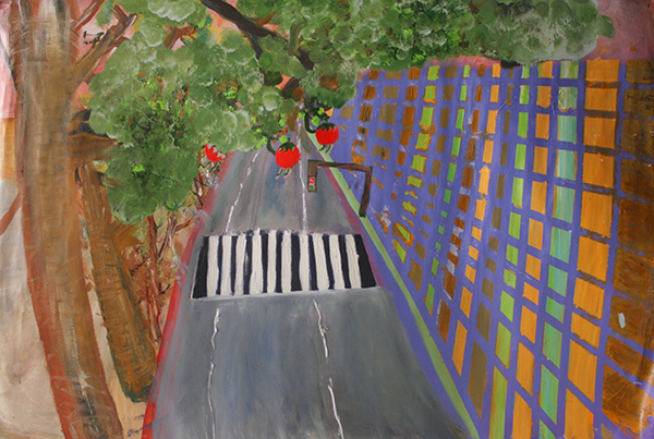 ketchup tree,  Felix Zekveld.jpg