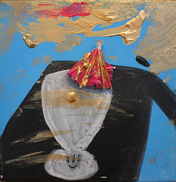 sundae ice, Felix Zekveld.jpg