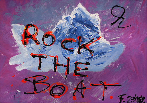 Rock the Boat, Felix Zekveld.jpg