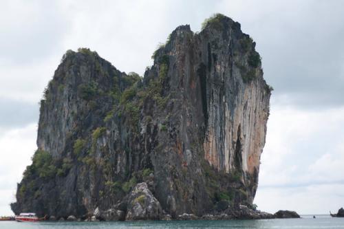 Thailand Felix Zekveld 3.jpg