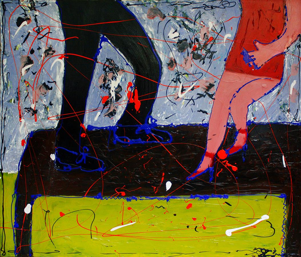Dance Table,  Felix Zekveld.jpg