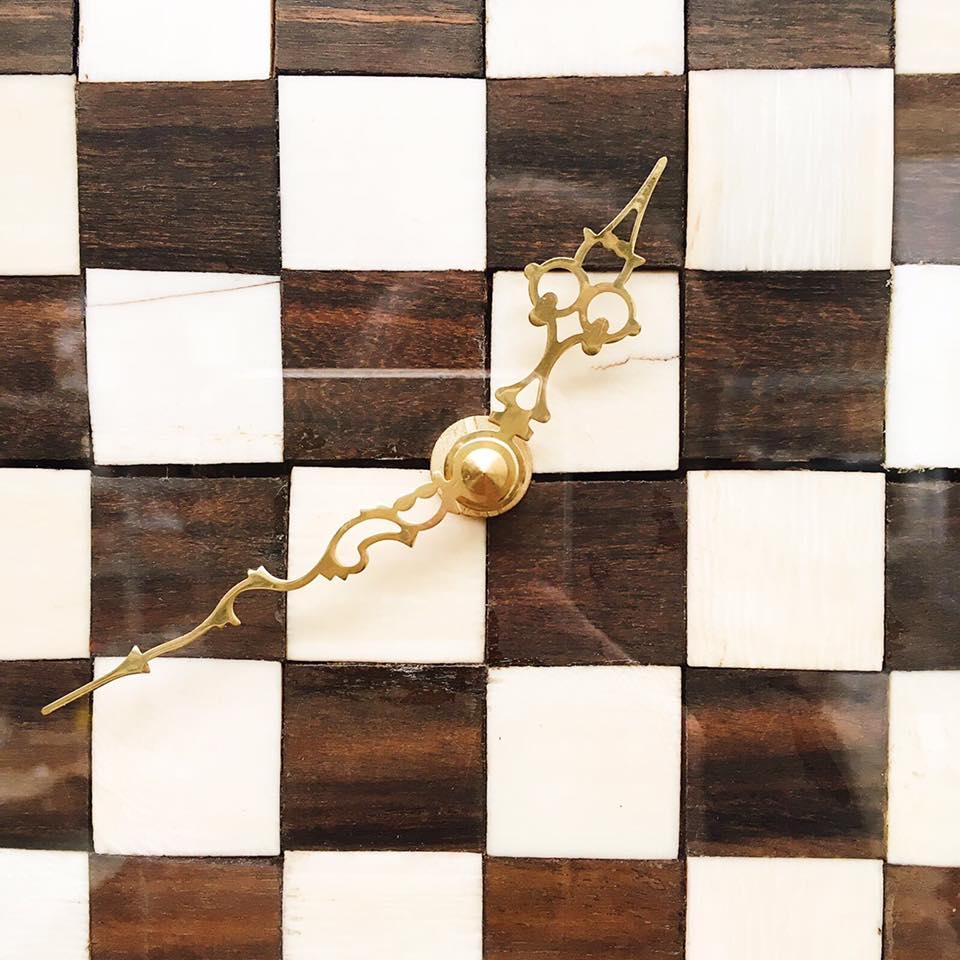 schaakklok 3.jpg