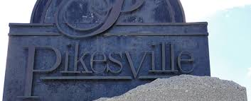 pikesvillesign_gallery.png