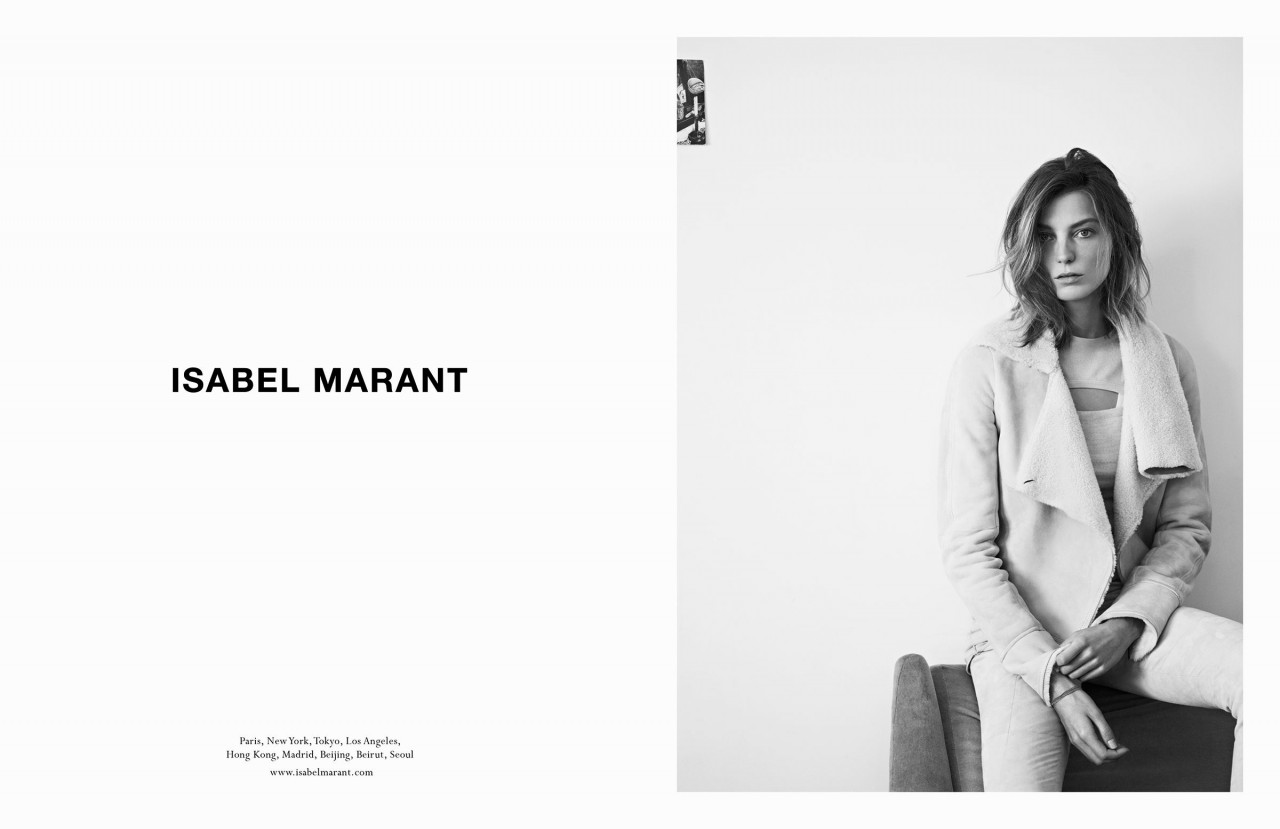 collection_fiche_isabel-marant-fw1314-campaign-1_439b1.jpg