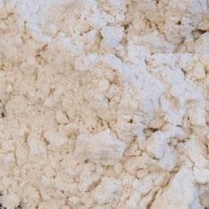brown-rice-flour.jpg