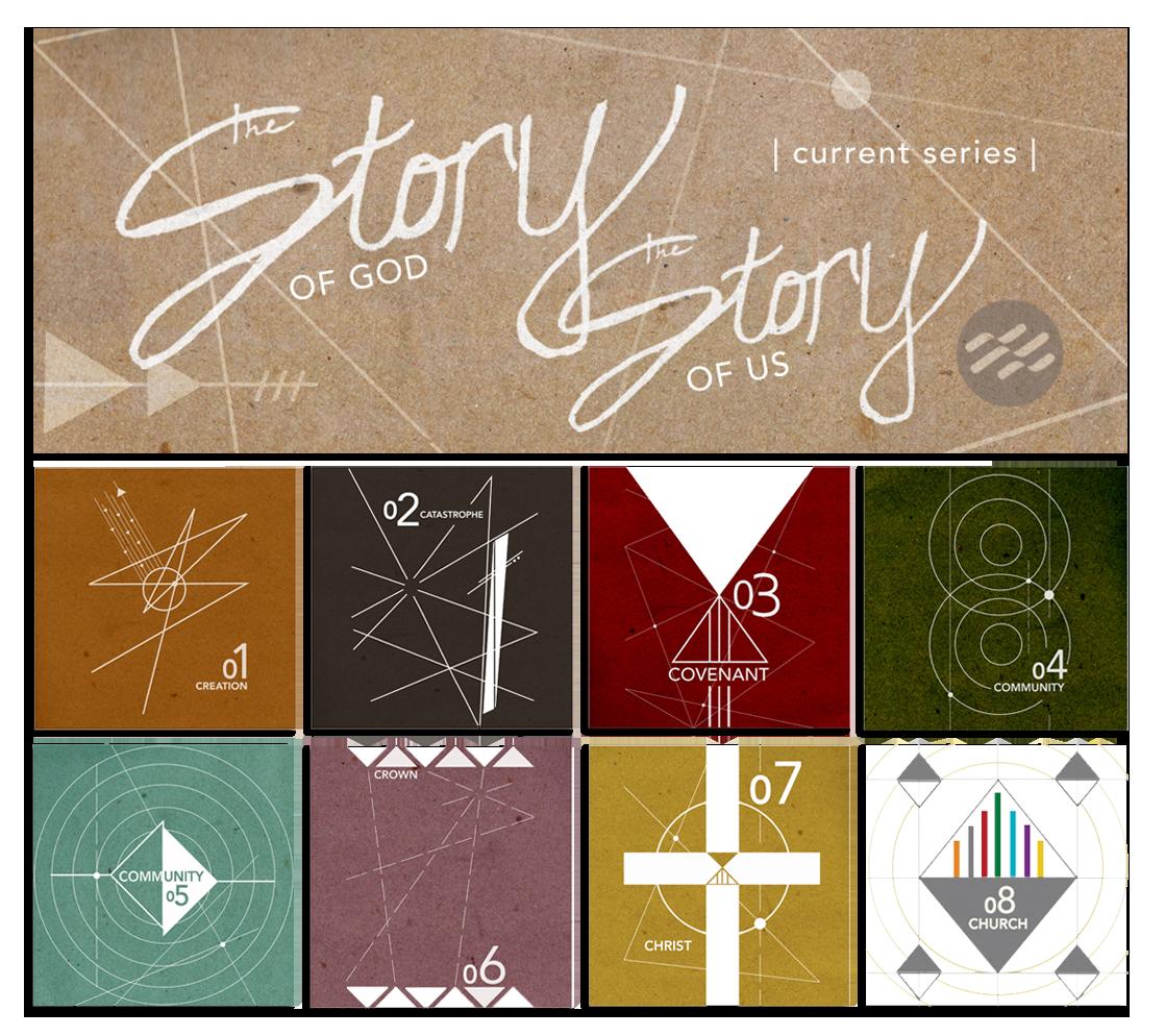 storyofgodPORT.png
