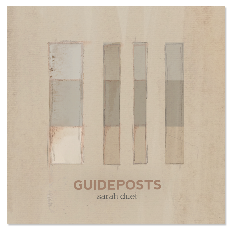 guidepostsPORT.png