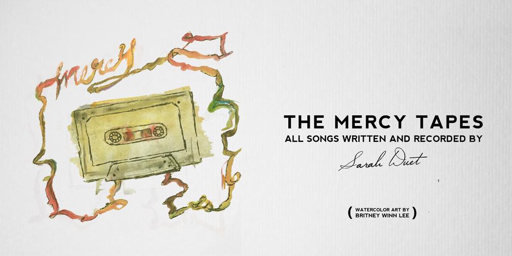MERCYlyrics1.jpg