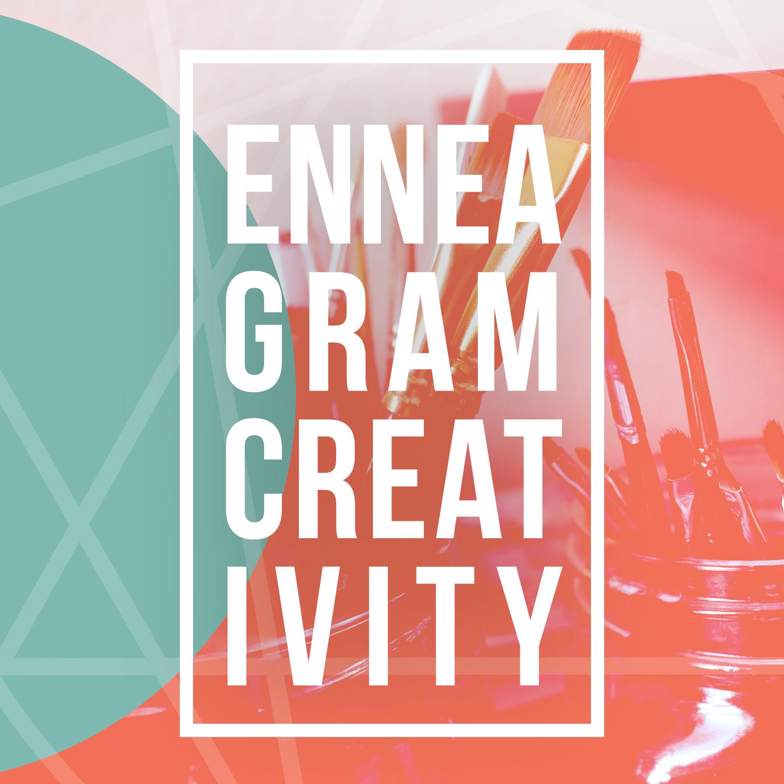 EnneaCreate.jpg