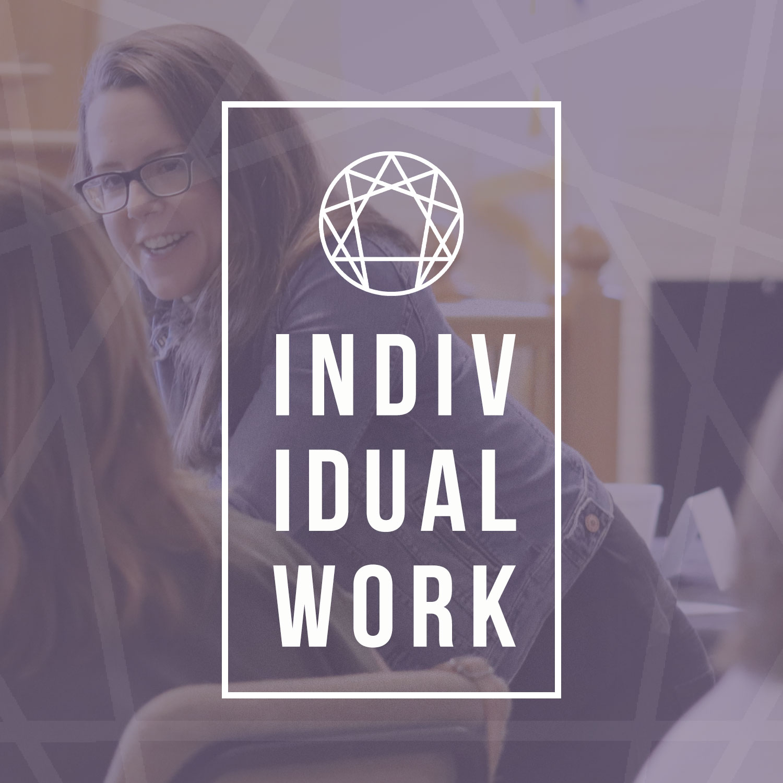IndividualWork_Square.jpg