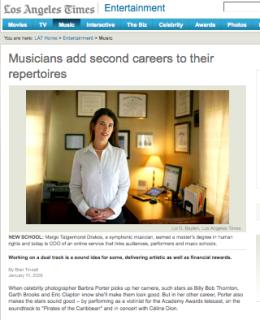 LA Times - Musicians career.png