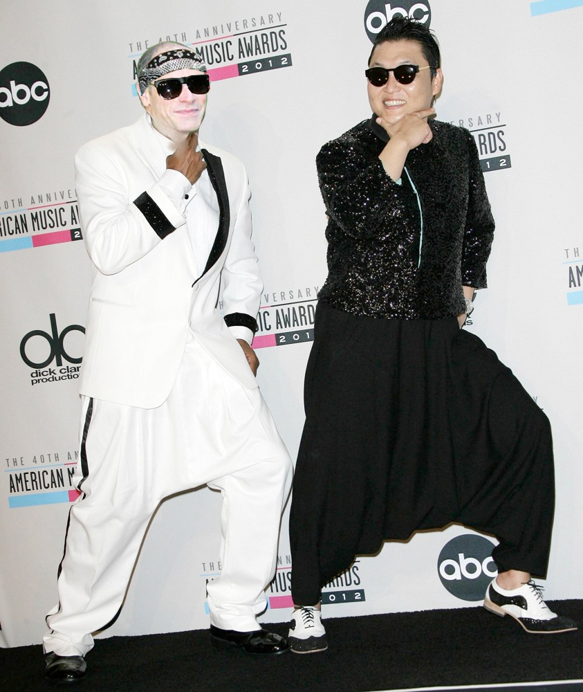 purim cantor psy and hammer.jpeg