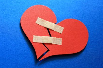 DivorceSelfCompassion-Brian_Jackson.jpg