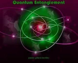 quantumentanglement.jpg