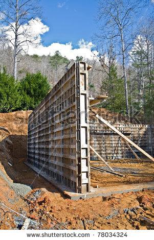 buildingfoundation.jpg