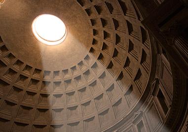 pantheon-home.jpg