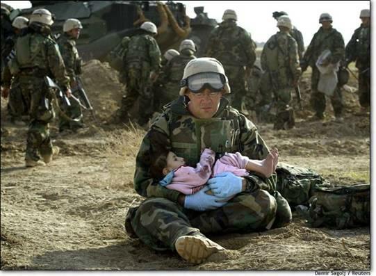 soldierpausingforkindness.jpg