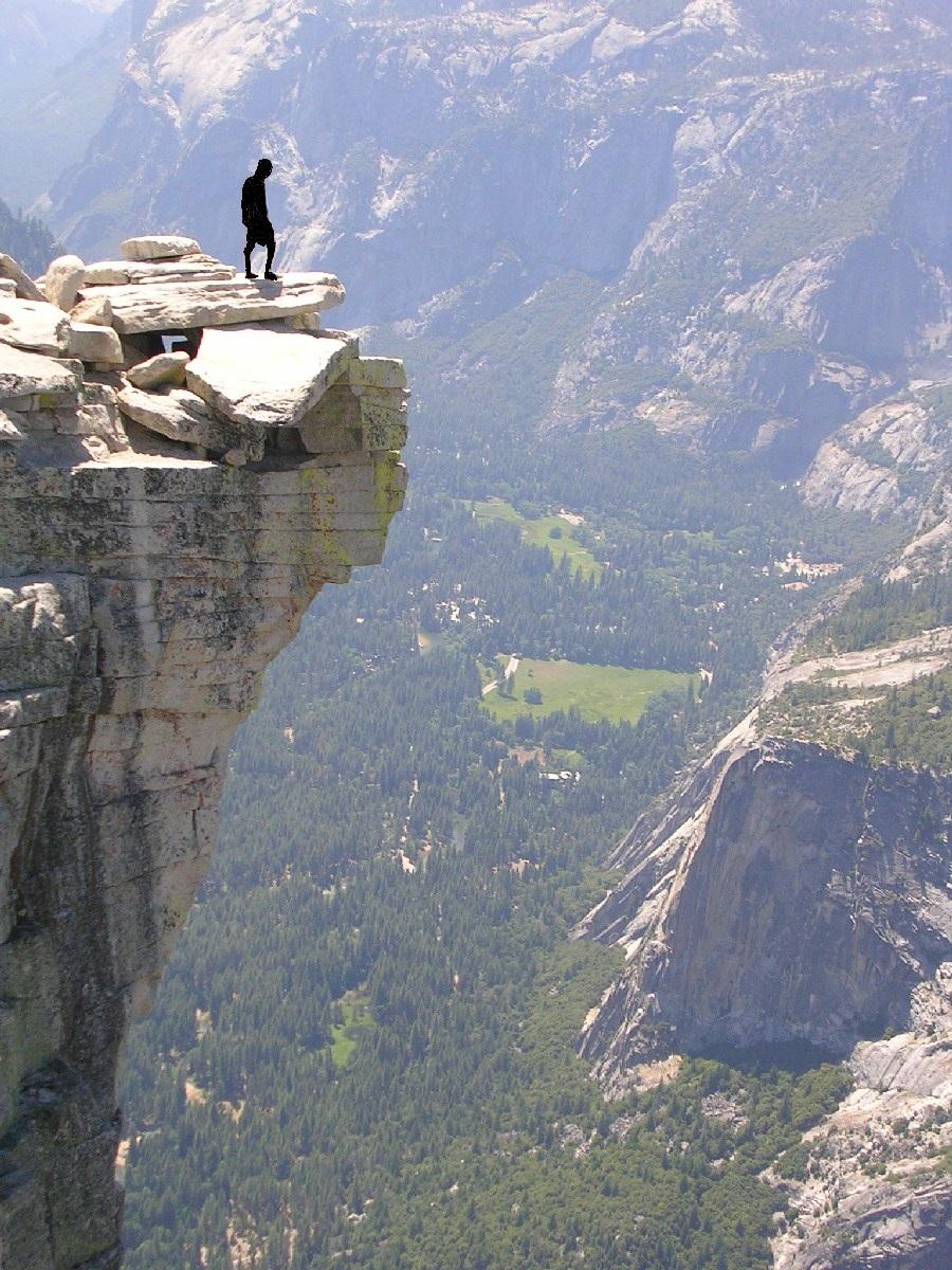 Precipice.jpg