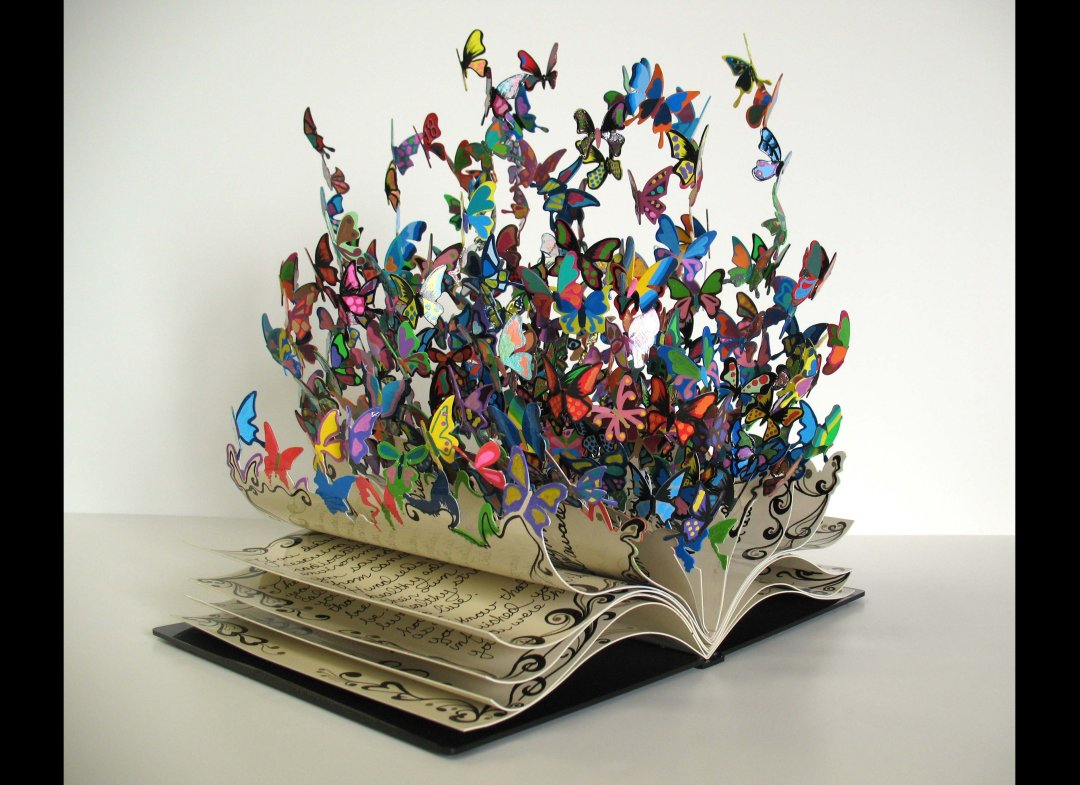the-book-of-life-the-butterfly-effect-05.jpg
