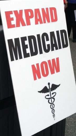 Expand Medicaid crop.jpg