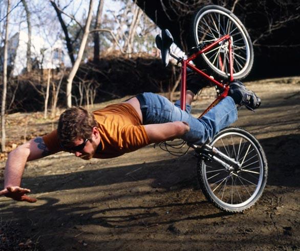 falloffbike.jpg
