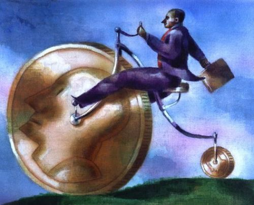 moneybike.jpg