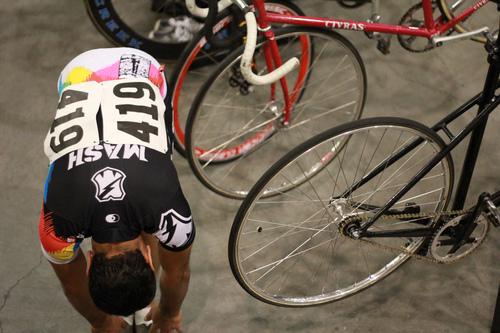 cyclestretch2.jpg