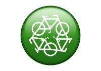 recycle-bicycle.jpg