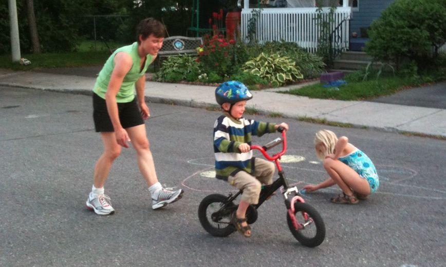 isaaconbike.jpg