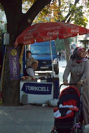 20140920 istanbul-blue mosque 30.jpg
