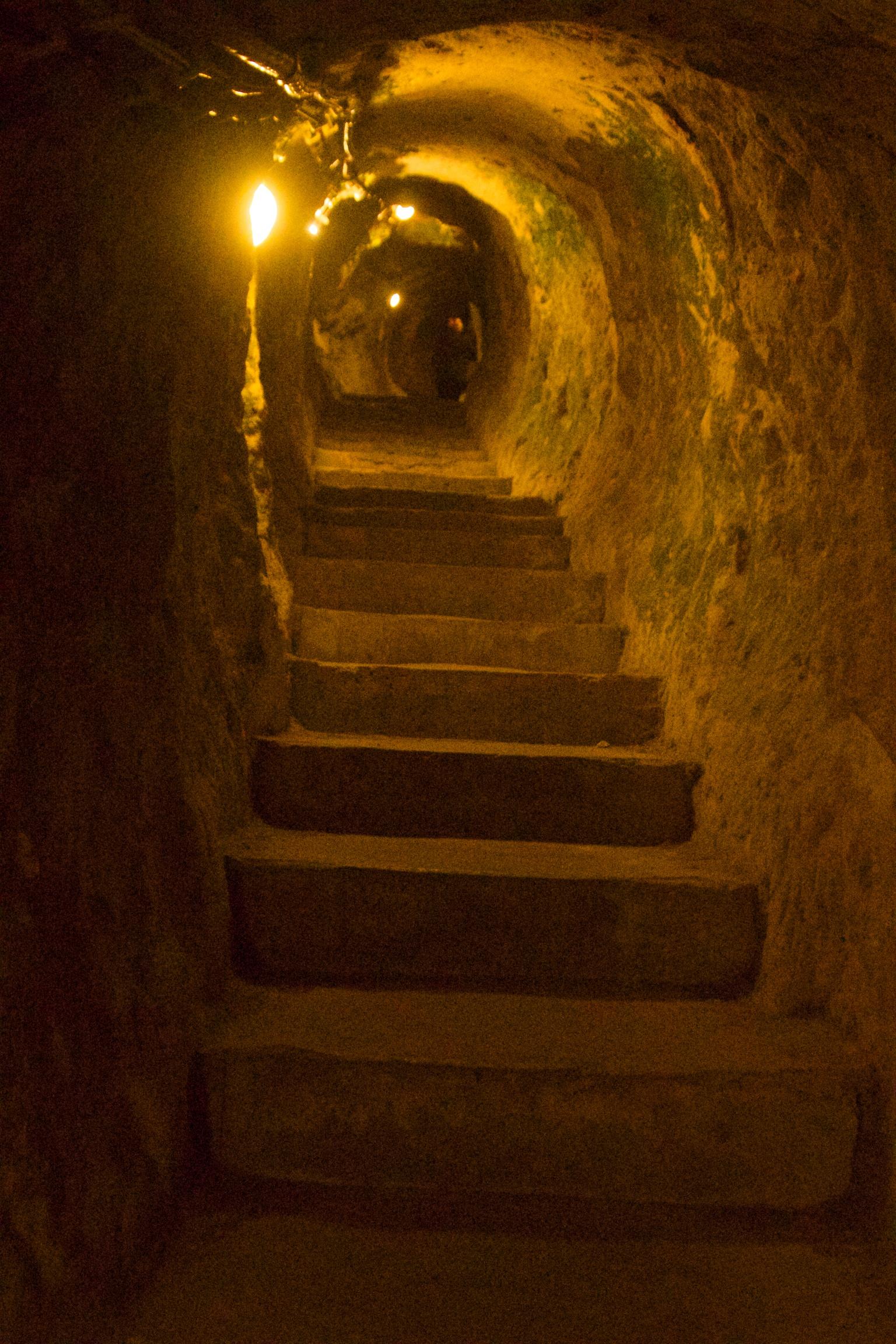 cappadocia-undergroundB 2.jpg