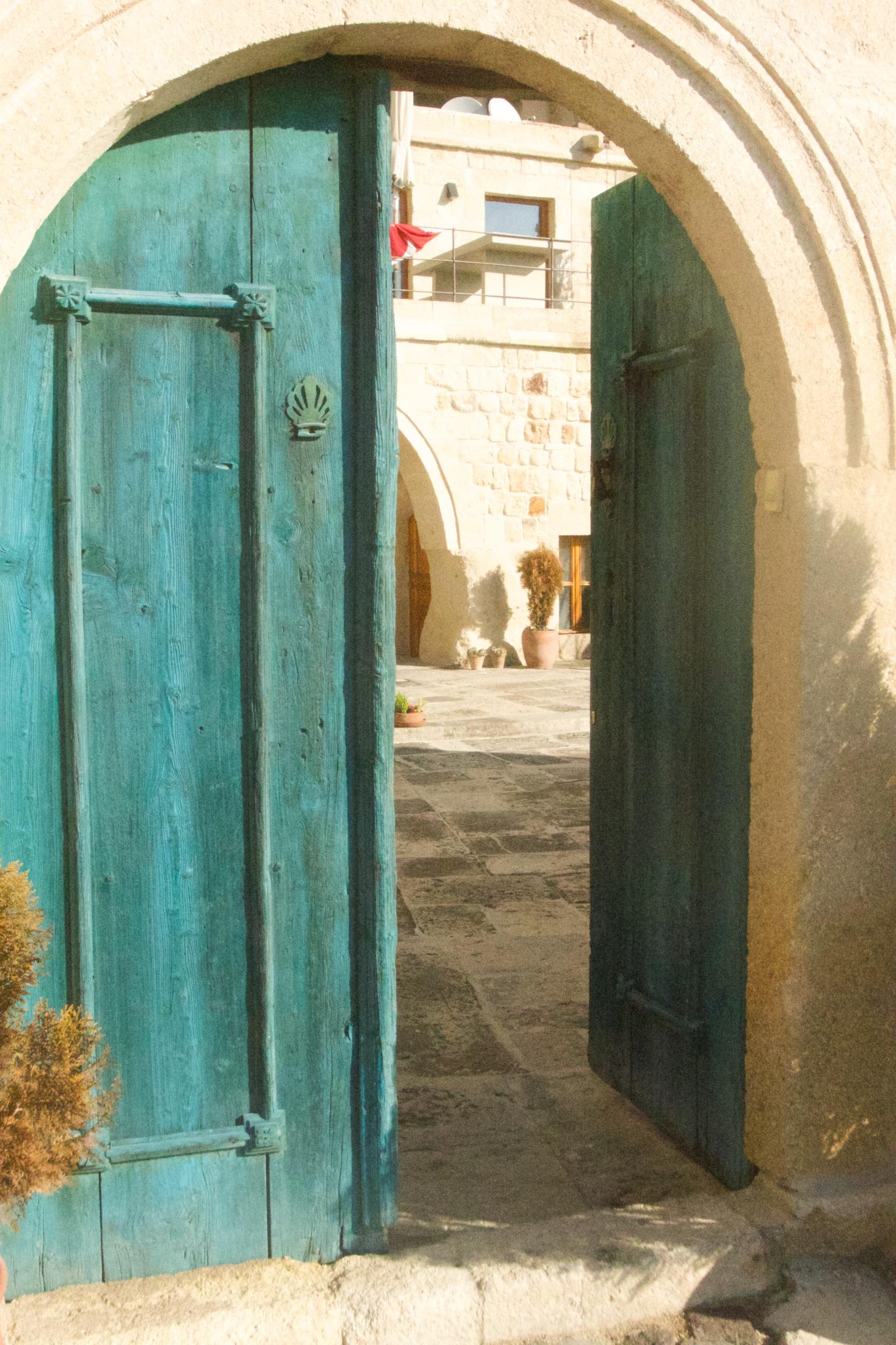 cappadocia-ontheground 1.jpg