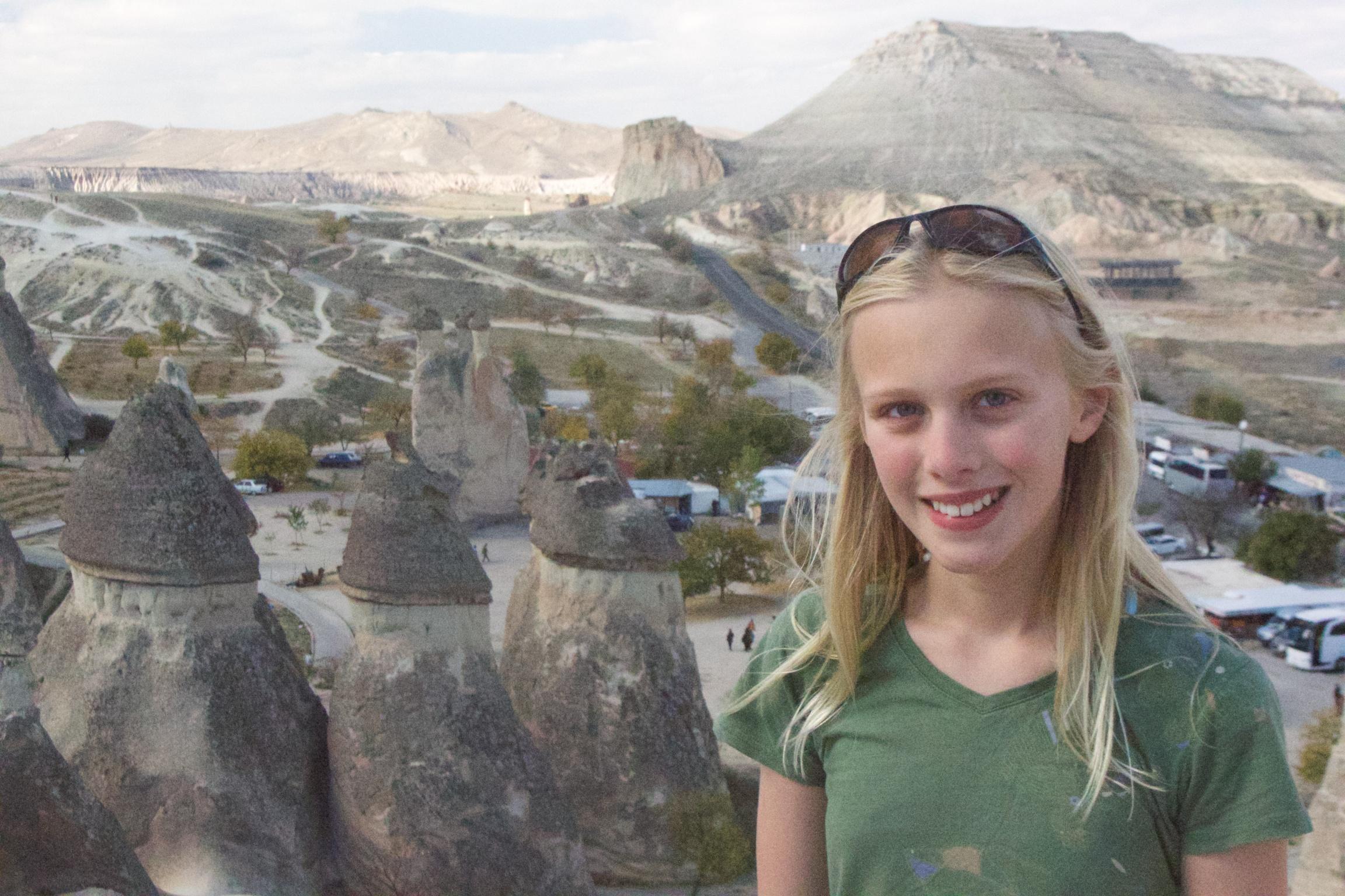 cappadocia-ontheground 5.jpg