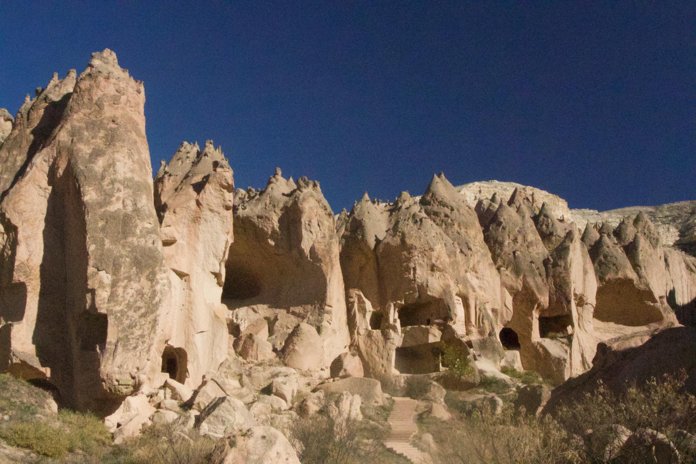 cappadocia-ontheground 9.jpg