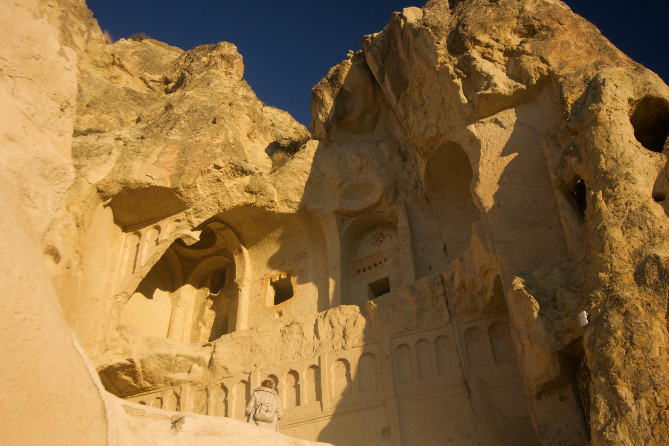 cappadocia-ontheground 16.jpg