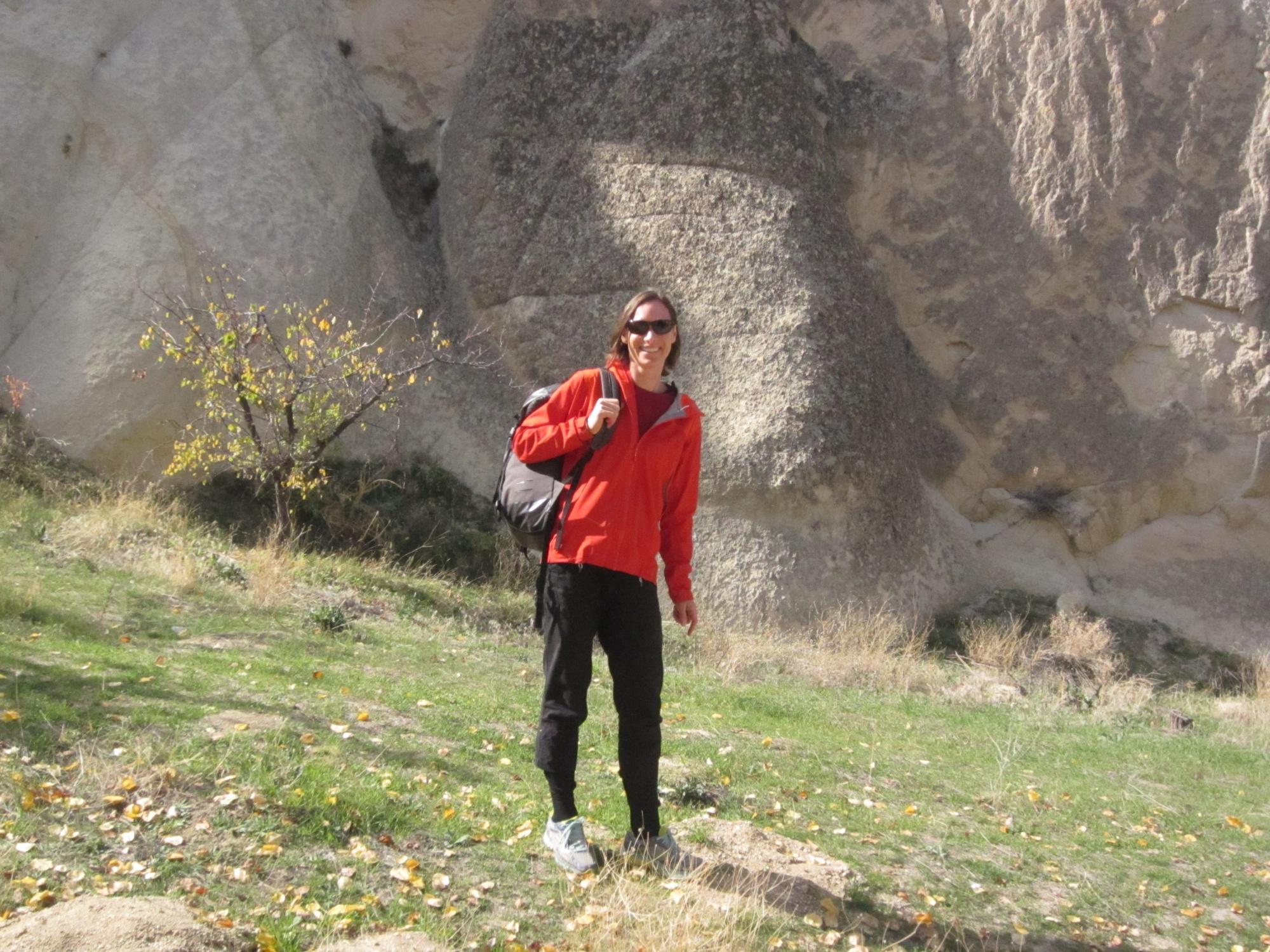 cappadocia-ontheground 21.jpg
