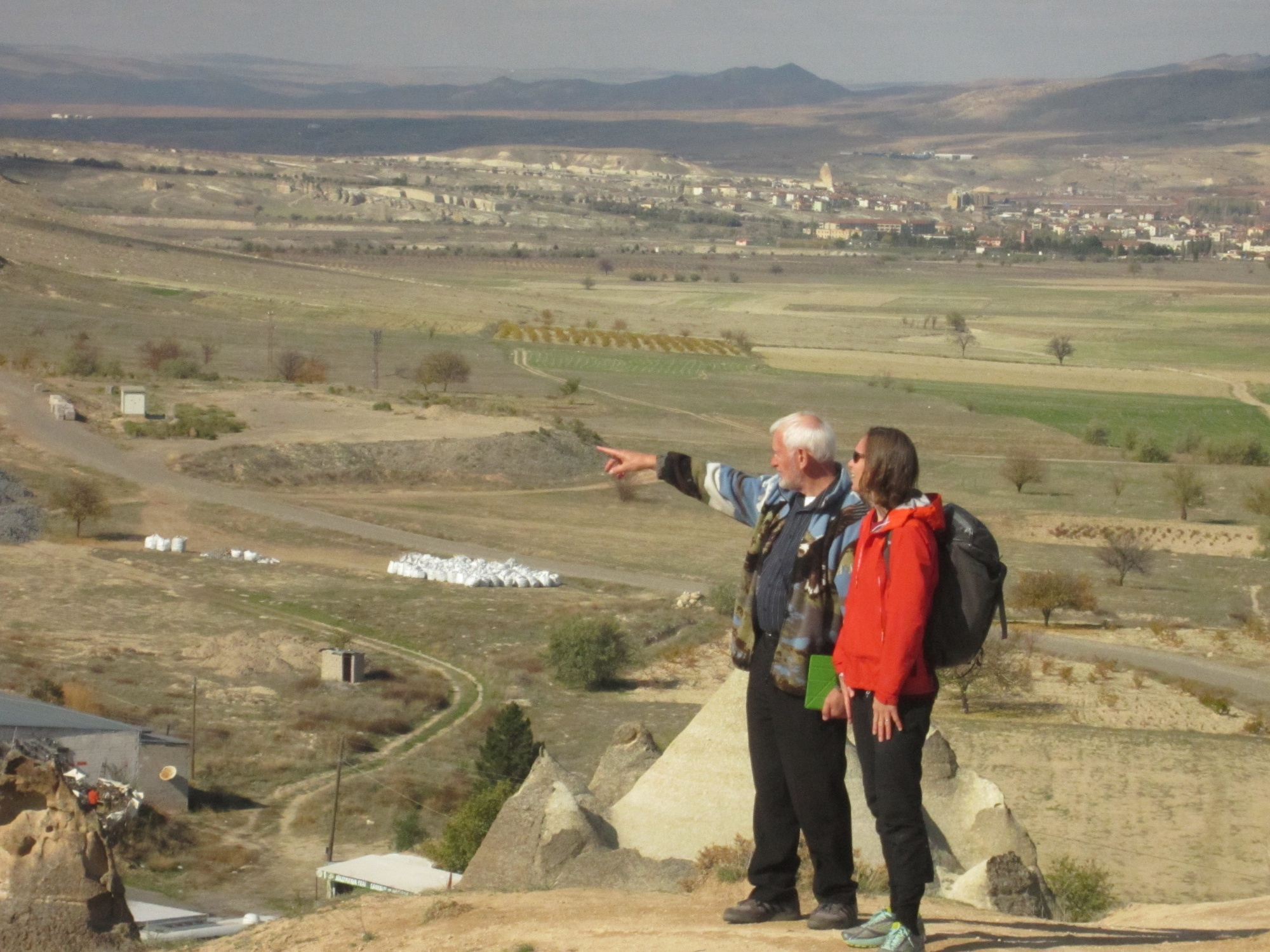 cappadocia-ontheground 22.jpg