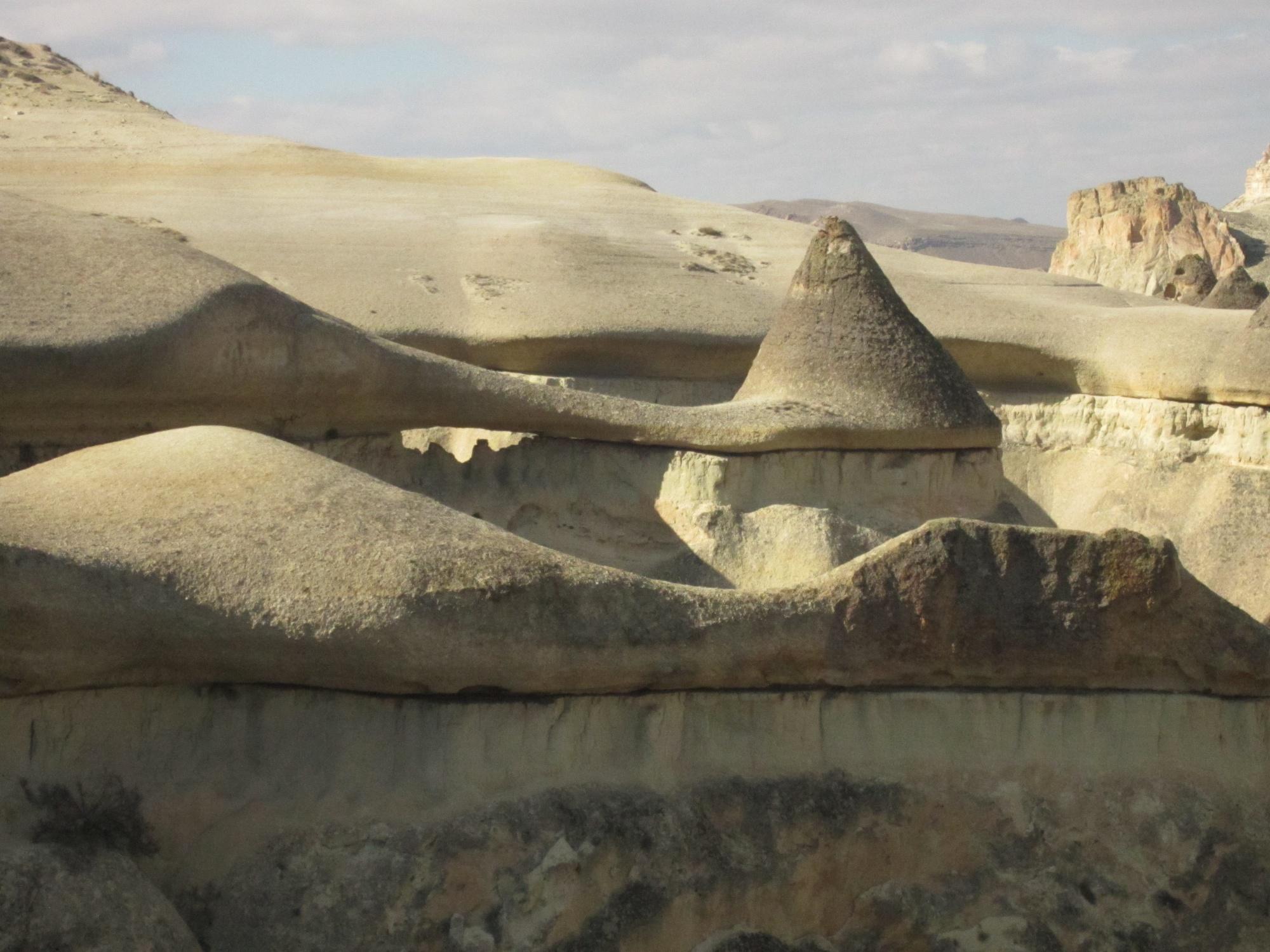cappadocia-ontheground 23.jpg
