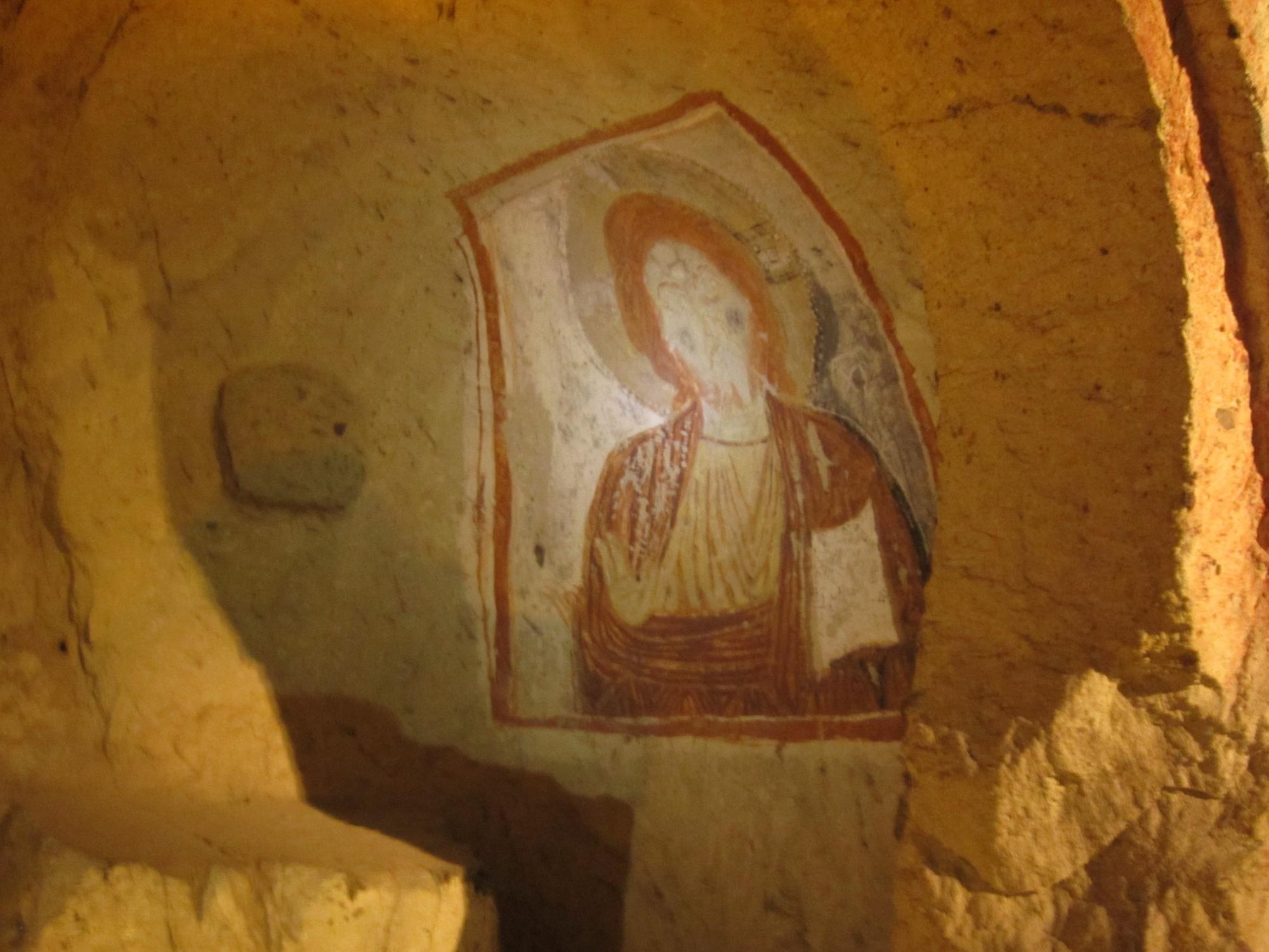 cappadocia-ontheground 27.jpg