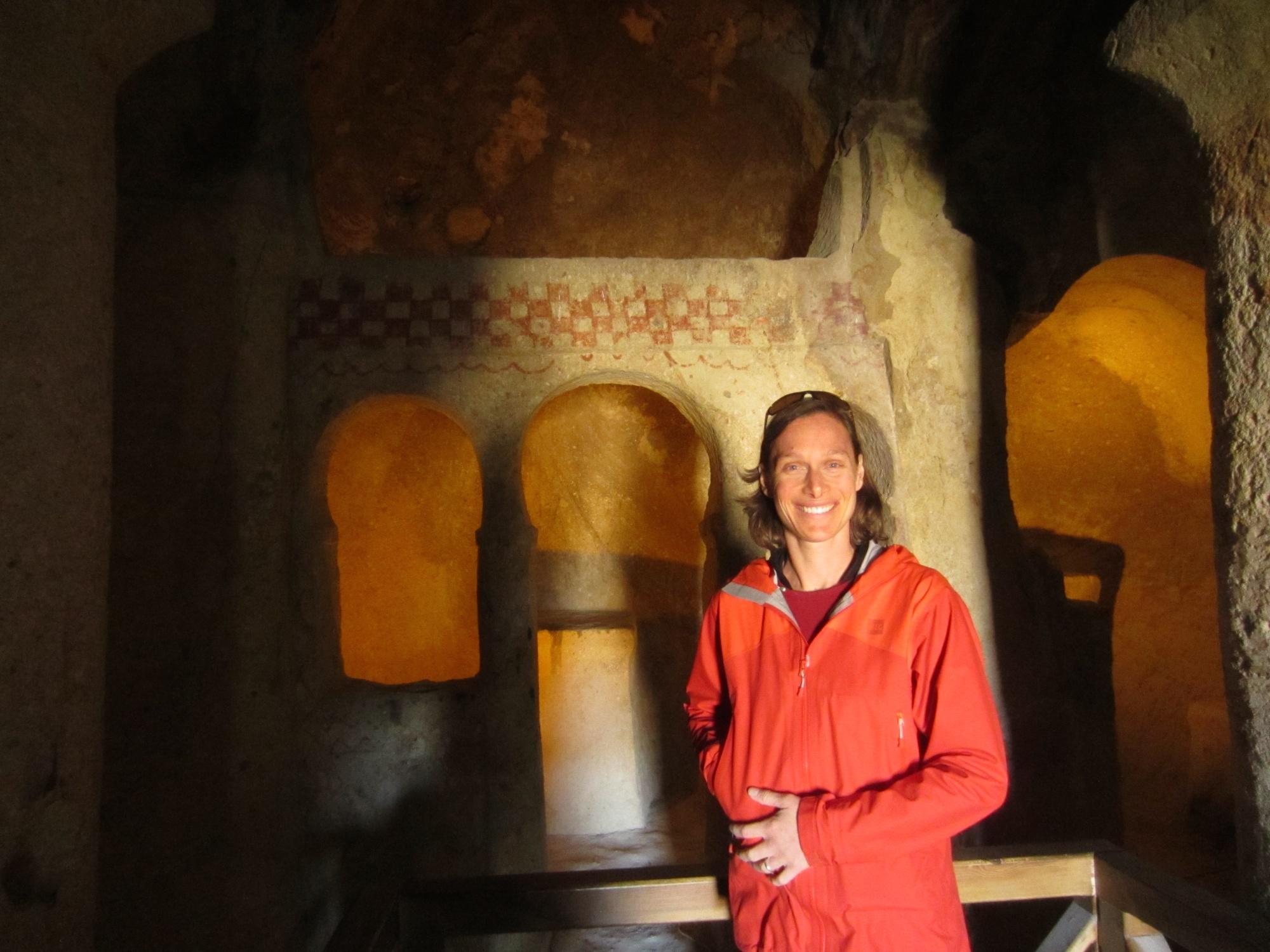 cappadocia-ontheground 31.jpg